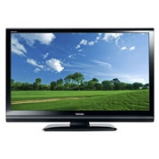 LCD TV Repair In Chandler